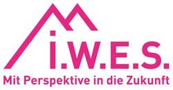 I.W.E.S. 24 Service GmbH & Co. KG